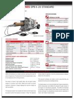 SPB 6-20 Standard.pdf