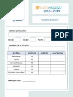 Examen_5to_Grado_BLOQUE1_2018-2019.docx