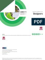 cdm-2015-designers-interactive.pdf