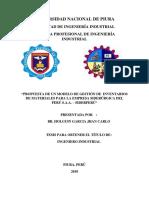 Gestion de inventario.pdf