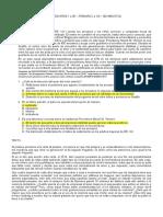 Simulacro P3 LETRAS 2019 I VIRTUAL.doc