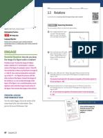 2.3 Notes.pdf