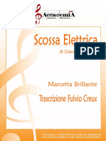 Scossa Elettrica.pdf