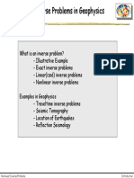 inviiintro.pdf