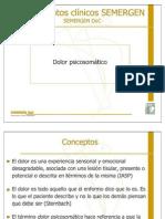 psicosomatico[1] (PPTshare)