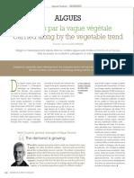 Dossier Algues 192