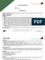 Planificacion Anual 2018 Lenguaje y Comunicacion 3ro Basico 97050 20181226 20180321 154819