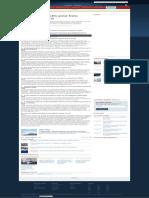 Dix Questions Clés Pour Bien Passer à l'UMTS - ZDNet