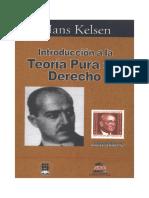 INTRO TEO PURA DEL DERECHO.pdf