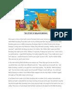 THE STORY OF MALIN KUNDANG.docx