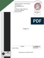 CARATULA_TAREAS_SECCION_N-.docx;filename_= UTF-8''CARATULA TAREAS SECCION N-.docx