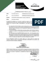 Anexo 13 Presupuesto_ Contrato vs Estudio