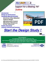 20 Soporte Uplock para un Boeing 767.pdf