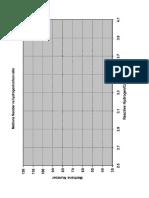 Methane Number.pdf