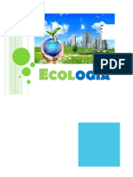 ecologa-120519111942-phpapp01.doc