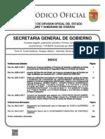 C-310-09082017-716 REGLAMENTO DE CONSTRUCCION TUXTLA GUTIERREZ 2017.pdf