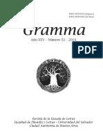 2014._Gramma_52_Poeticas_del_margen_en_l.pdf