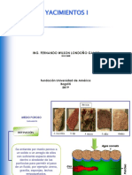 01.PropRocas-flujo.pdf