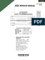 onkyo_tx-sr608-b-s-g_rev-5_sm.pdf
