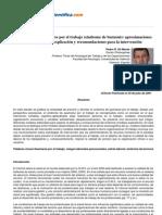 psicologiapdf-78-el-sindrome-de-quemarse-por-el-trabajo-(sindrome-de-burnout)-aproximaciones-teor