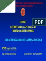 Capitulo_2 CaractGeom Masa Rocosa.pdf