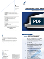 stainless_plate_e_13-01.pdf