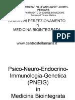 Biomodulatoridelmicrobiotaintestinaledefinitivo