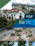 Plan de Accio´n Anapoima Sostenible.pdf