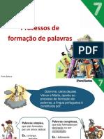 5. Processos de Formação de palavras (1).pdf