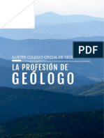 Profesion_geologo2019.pdf