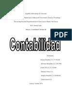 CONTABILIDAD TRABAJO MOD III.docx