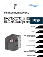 D700 Instruction Guide.pdf