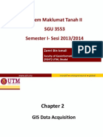 SUG3553_Chapter2a