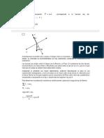 proclemas de dinamica xd.docx