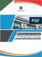 MODUL-SIPADES2018.pdf