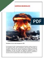 Bombas atomicas.docx