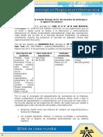fase 3 actv 20 evd 7 caso de estudio entrega de los documentos.doc