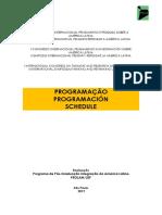 PROGRAMAÇÃO-FINAL_OFICIAL-1.pdf