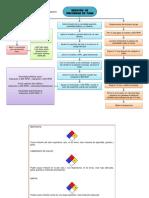 Pre-informe-3.pdf
