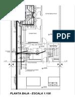11-Instalacion Sanitaria y Pluvial-model