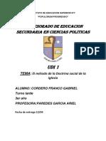 Metodologia de la iglesia.docx