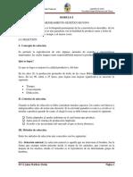 MEJORAMIENTO GENETICO.docx