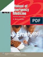 Manual of Emergency Medicine, 6e (May 25, 2011)_(1608312496)_(LWW).pdf