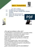 UNIDAD 3. TERMOQUÍMICA.pdf