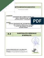 2.2 Capitolato Speciale d'Appalto Gasdotti 3 specie.pdf