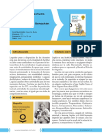 Guía THE BFG 2