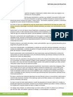 08 Metodologia de Projetos.pdf