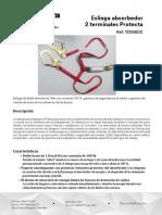 ficha tecnica portecta.pdf