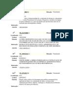 Projetos_Temas_CCJ.docx