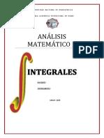 ANÁLISIS MATEMÁTICO II  lll.docx